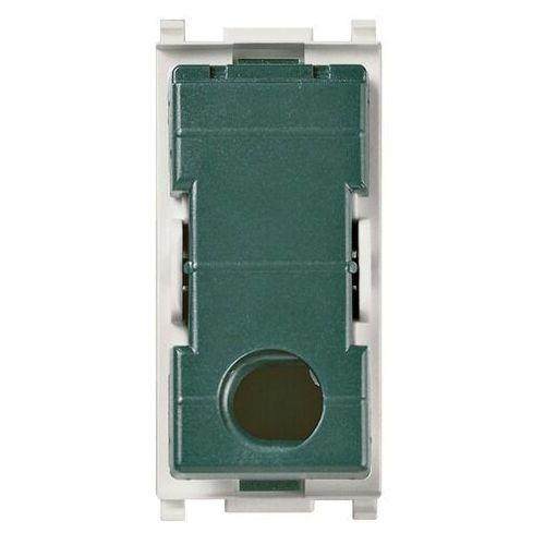 Mechanizm łącznika schodowego 1P NO 10 A 250V~
