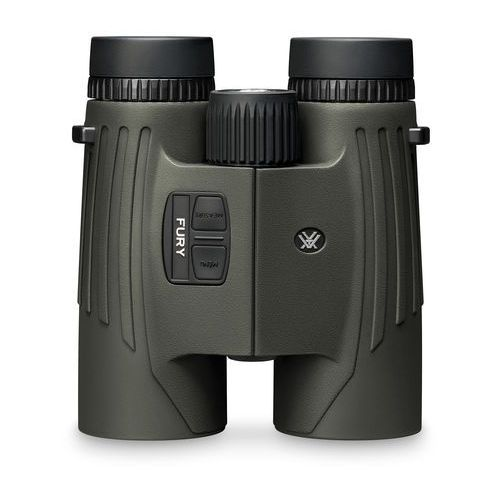 Vortex optics Lornetka z dalmierzem vortex fury hd 10x42 lrf