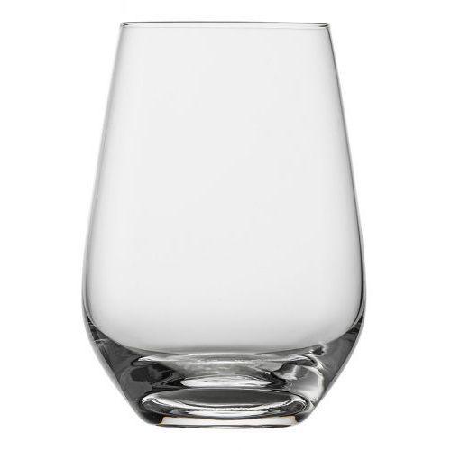 vina szklanki 397ml 6szt marki Schott zwiesel