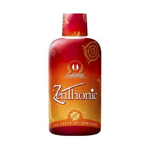 Calivita Zenthonic 946 ml - sok z mangostanu