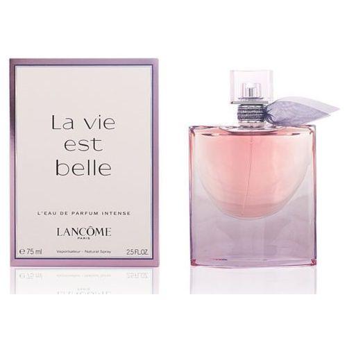 Lancome La Vie Est Belle Intense Woman 75ml EdP. Tanie oferty ze sklepów i opinie.