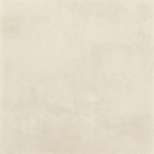Paradyż Gres szkliwiony tecniq bianco rekt. półpoler 59,8x59,8