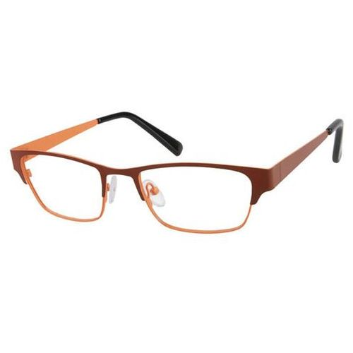 Smartbuy collection Okulary korekcyjne  sienna m386 g