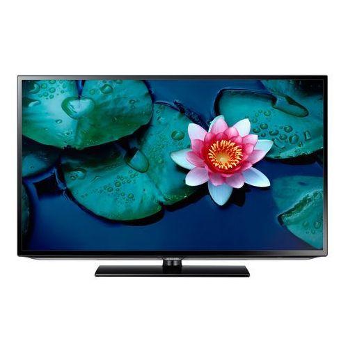TV LED Samsung HG40EA590 - BEZPŁATNY ODBIÓR: WROCŁAW!