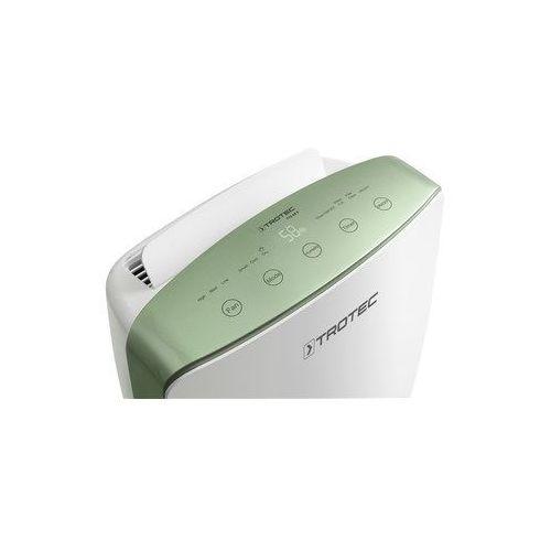 Designerski osuszacz powietrza TTK 68 E do powierzchni do 45 m² (4052138011263)