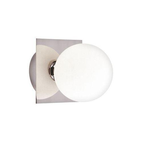 Lampa sufitowa  cardiff / 5663-1 marki Globo lighting