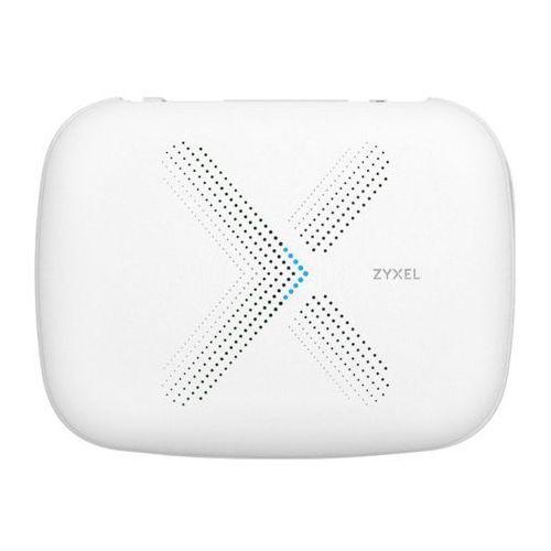 Zyxel multyx triband wifi 5ghz usb wsq50-eu0201f
