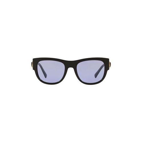 Versace - Okulary 0VE4359