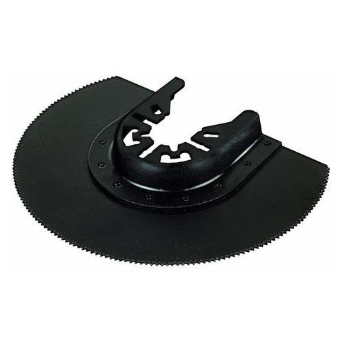 WOLFCRAFT Brzeszczot HSS 85mm do wielofunkcyjnych urządzeń oscylacyjnych 3999000, WF3999000