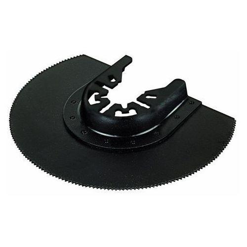 WOLFCRAFT Brzeszczot HSS 85mm do wielofunkcyjnych urządzeń oscylacyjnych 3999000 (ZNALAZŁEŚ TANIEJ - NEGOCJUJ CENĘ !!!)