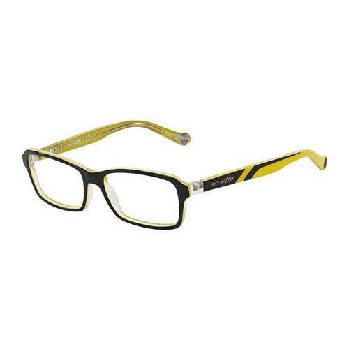 Okulary Korekcyjne Arnette AN7078 Tempo 1139