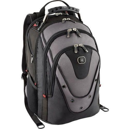 5ff286af19ad5 Plecak na laptopa update 600628