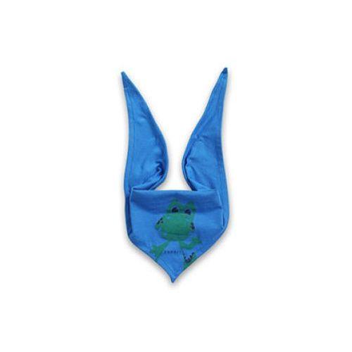 Esprit boys chustka na szyję blue (4056444823374)