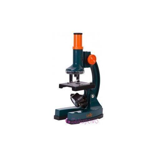 Mikroskop Levenhuk LabZZ M2 #M1