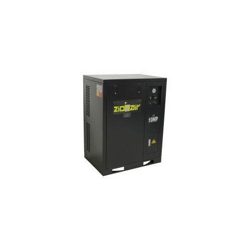Zion air Kompresor wyciszony 7,5 kw, 400 v, 8 bar