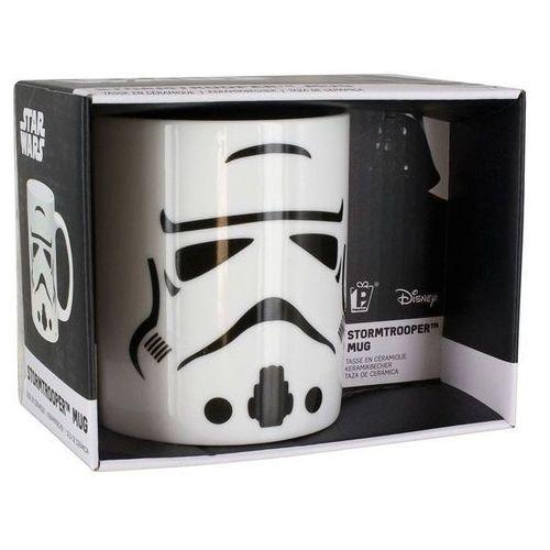 Kubek GOOD LOOT Star Wars Stormtrooper + Zamów z DOSTAWĄ JUTRO! (5908305222262)