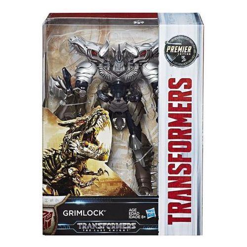 Transformers MV5 Voyager Grimlock, 5_588981