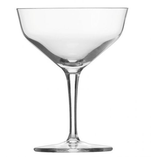 Schott Zwiesel Kieliszki do Martini - Bar Selection 6szt, 115838/87