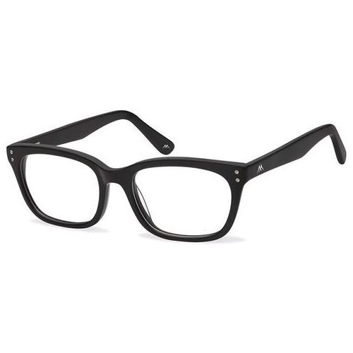 Okulary korekcyjne ma790 emerson marki Montana collection by sbg