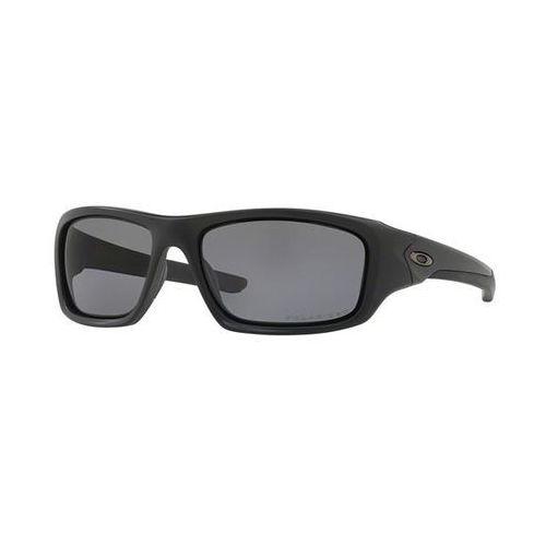 Okulary słoneczne oo9236 valve polarized 923609 marki Oakley