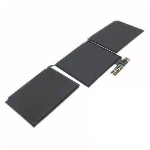 Bateria A1713 MacBook Pro Retina 13 A1708