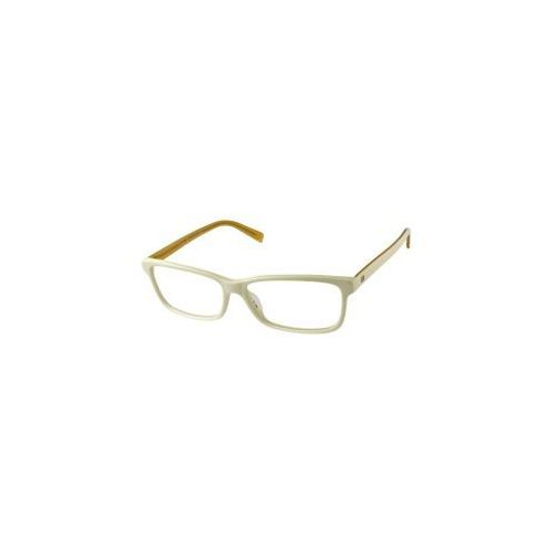 Okulary Tommy Hilfiger TH 1450 AZP, TH 1450 AZP