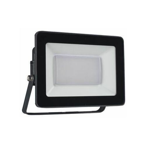 Reflektor LED Yonkers IP65 4600 lm Inspire (3276007144758)