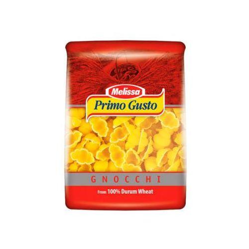 Makaron Gnocchi (Muszelki) 100% Durum (5201193118366)