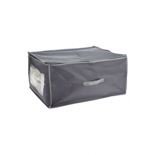 Pokrowiec na pościel 9340ad marki Storage solutions