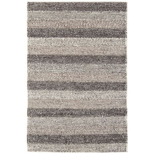 Dywan katherine carnaby coast cs08 varied stripe 200x300 marki Arte