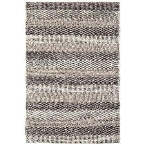 Dywan Katherine Carnaby Coast CS08 Varied Stripe 200x300