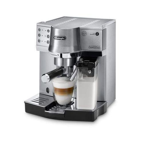 Hendi Ciśnieniowy ekspres do kawy 1,45 kw-delonghi,ec860