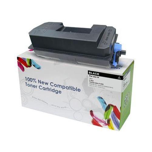 Toner czarny utax / triumph-adler p4530 zamiennik 4434510010 (4434510015) marki Cartridge web