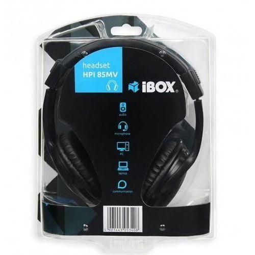 iBox SHPI85MV