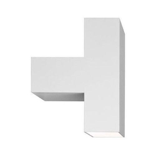 Flos Tight light-kinkiet led dł.16cm (5450534372817)