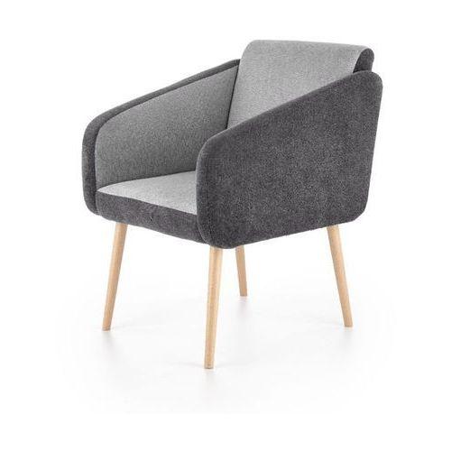 Fotel wypoczynkowy sapphire marki Style furniture