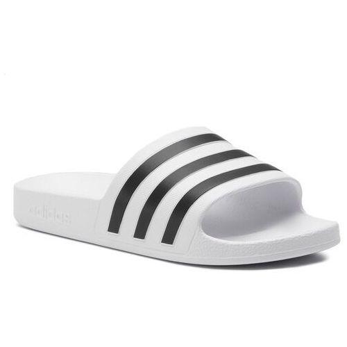 Klapki damskie Producent: Adidas, Producent: Vans, ceny