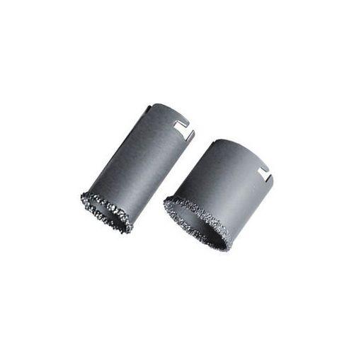 Koronka zamienna DEDRA 103 mm DED1520103 (5902628152091)