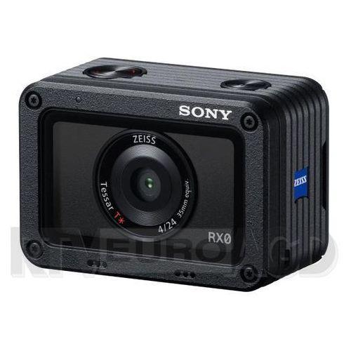 dsc-rx0 marki Sony