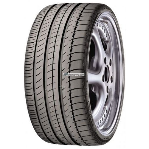 Michelin Pilot Sport 2 315/30 R18 98 Y