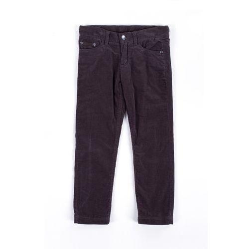 Coccodrillo - Spodnie dziecięce 122-158 cm