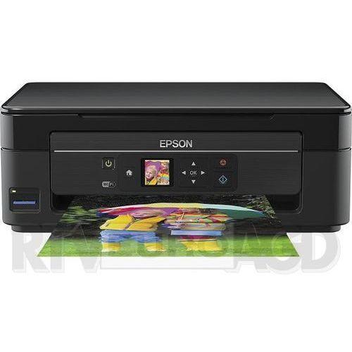 Epson Expression Home XP-342 - produkt w magazynie - szybka wysyłka!