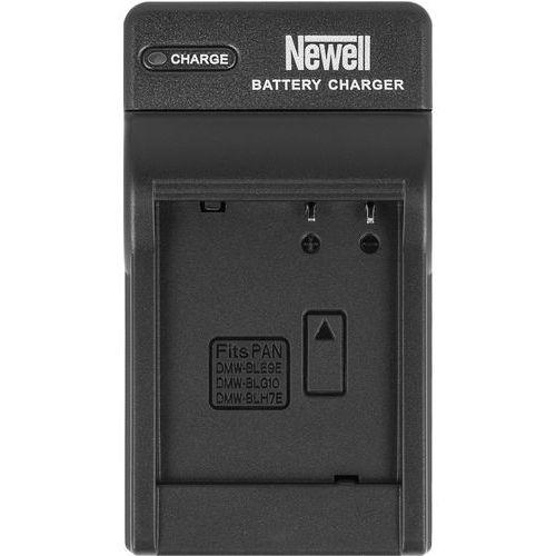 Ładowarka dc-usb do akumulatorów dmw-blg10 marki Newell