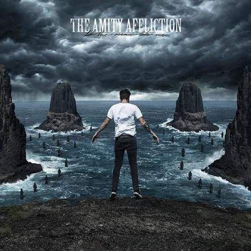Warner music / roadrunner records Let the ocean take me (0016861757229)