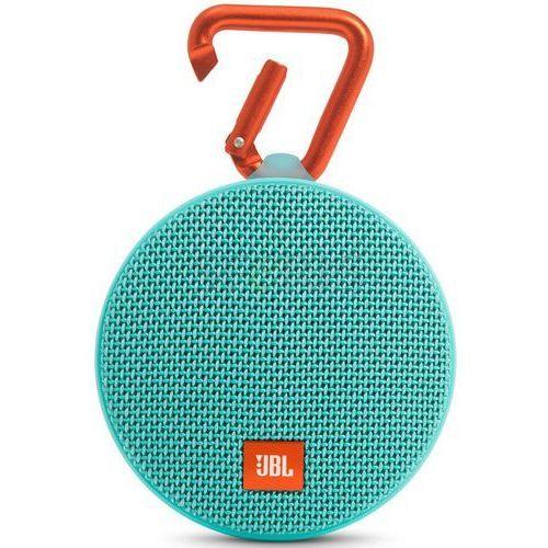 Głośnik JBL Clip (6925281915772)
