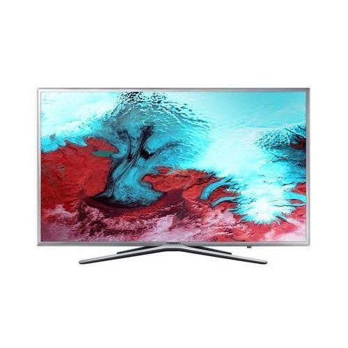 OKAZJA - TV LED Samsung UE32K5600