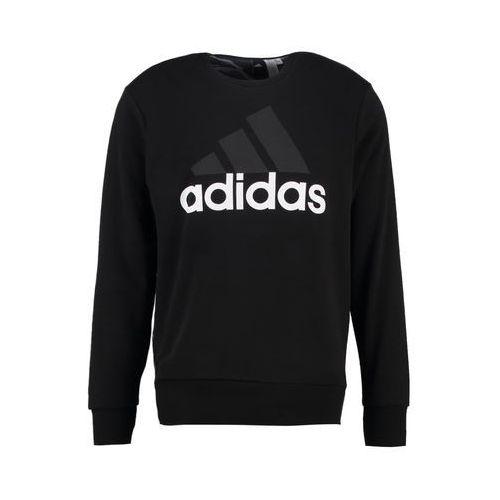 adidas Performance Bluza black/black, w 2 rozmiarach