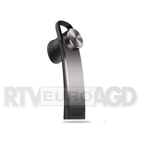 Huawei AM07 (czarny) - produkt w magazynie - szybka wysyłka!