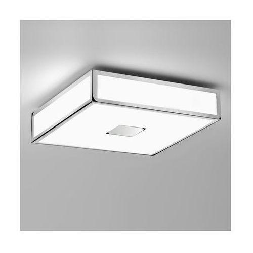 Astro lighting Lampa sufitowa mashiko classic 300 2 x 60w żarówki led gratis!, 0681