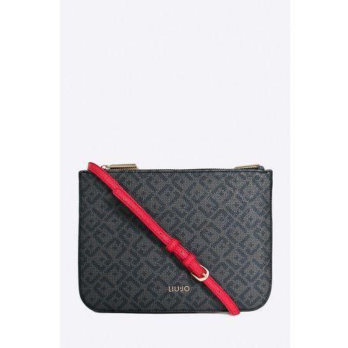 Liu jo - torebka small handbag